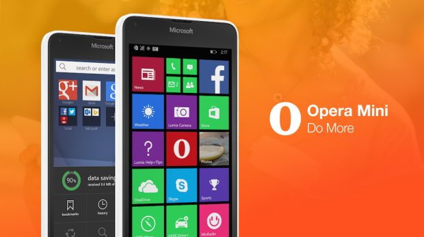 opera-mini-windows-phone