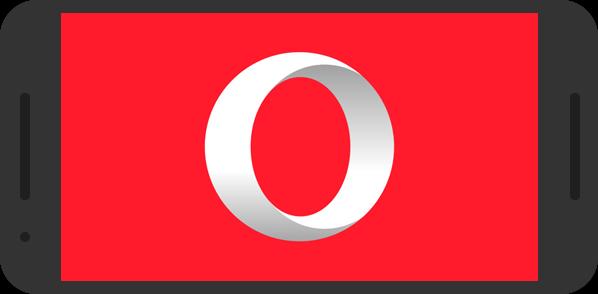 opera-nexus