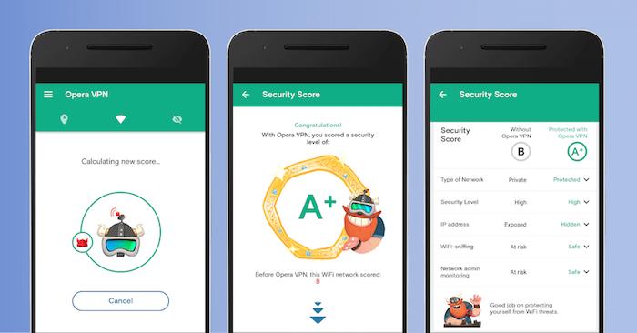 opera-vpn-android-app