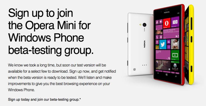 operamini-windowsphone-new