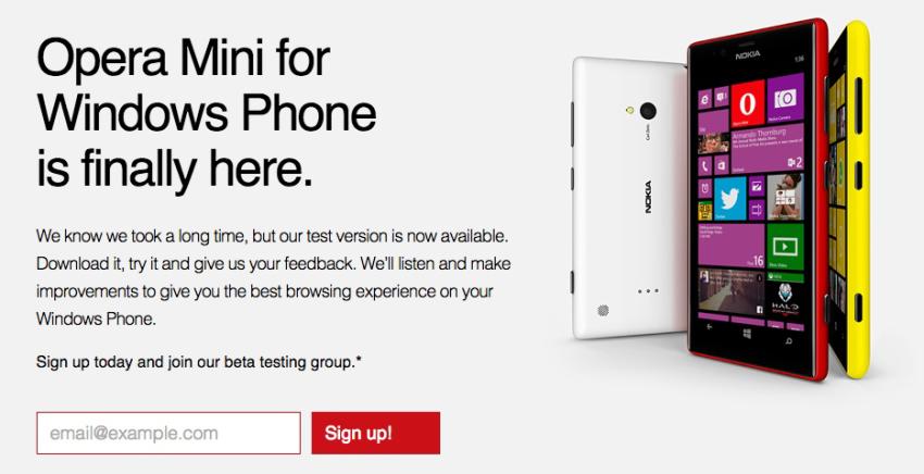 operamini-windowsphone-old