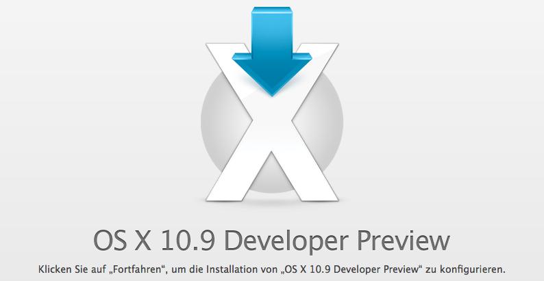 OS X Installation 2013-06-13 10-57-36