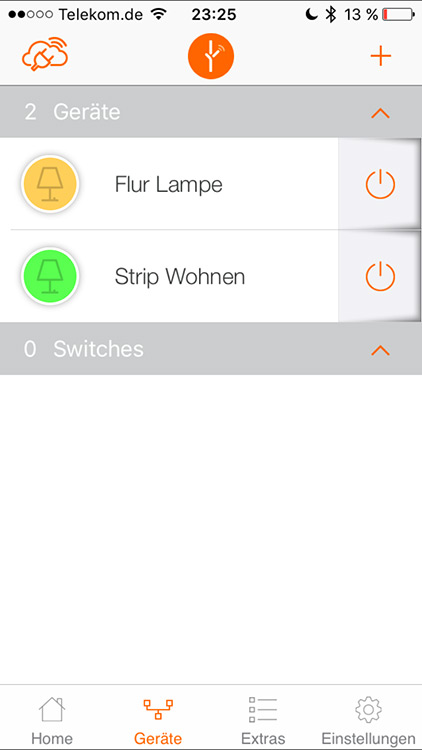 osram-lightify-ui-25