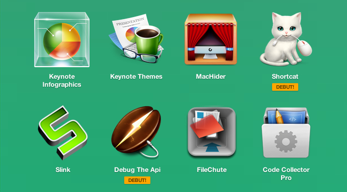 Our Biggest Mac Bundle Ever! - Paddle 2013-10-24 20-33-03