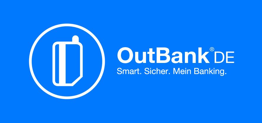 OutBank DE