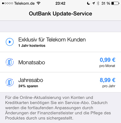 outbank-telekom-abo