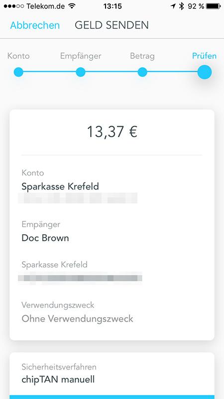 outbank-ueberweisungen-4
