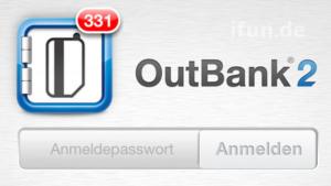 iOutbank 2 angekündigt · Neue Mac-App, neue iOS-Apps