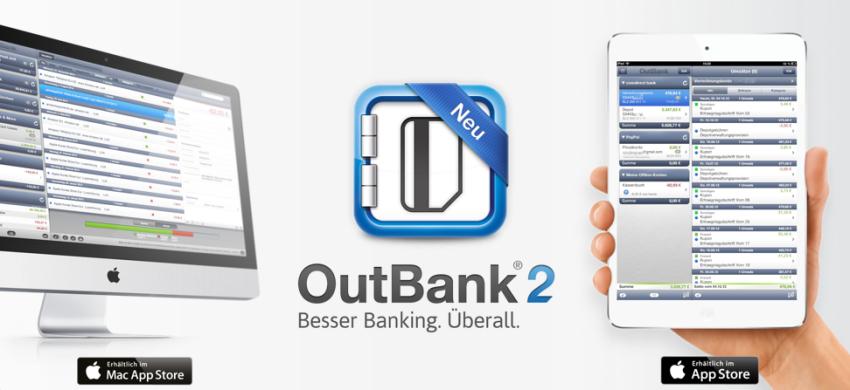 outbank2macios