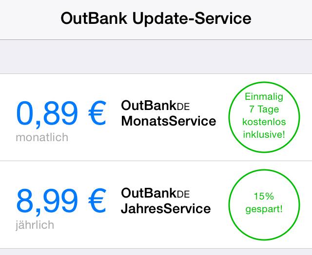 outbankdeupdateservice