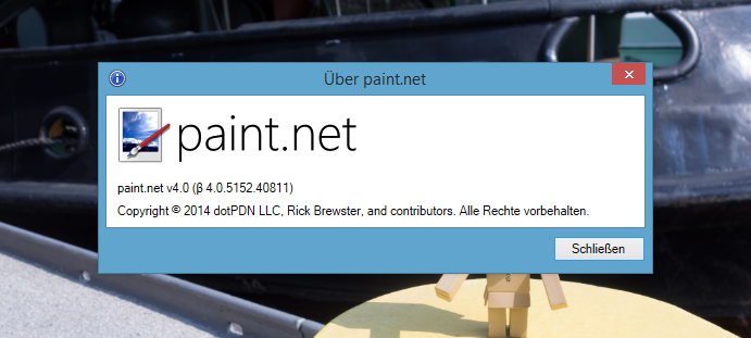 paintnet40beta2