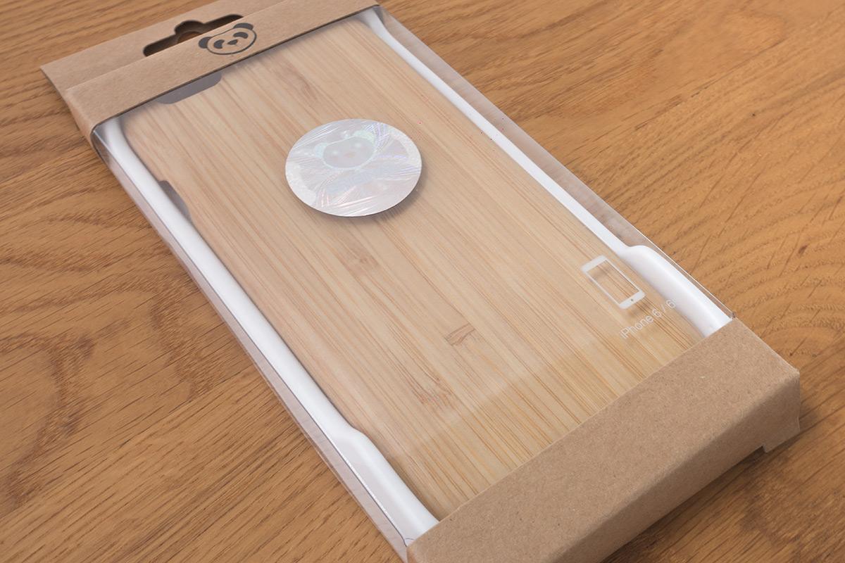 pandagear-echtholzhülle-iphone-6s-21