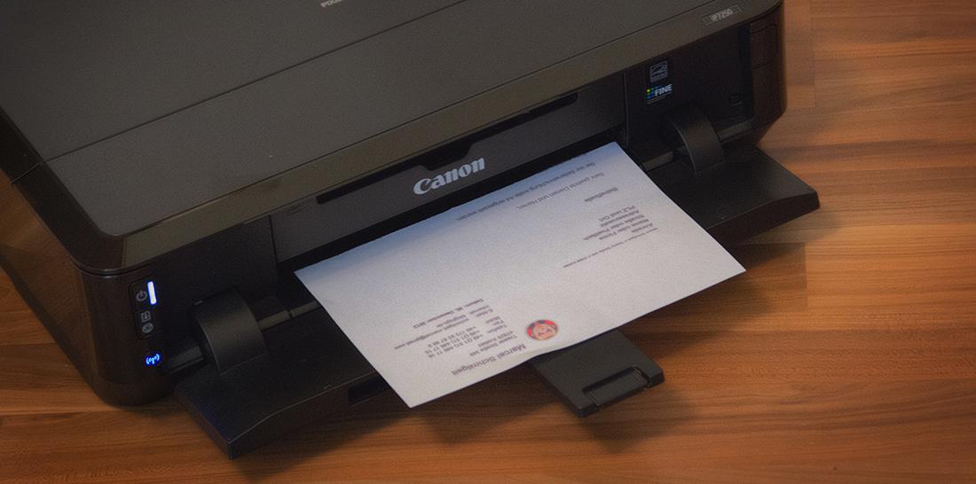 paperlessprint
