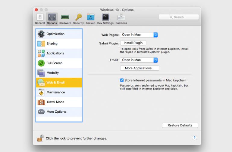 parallels-desktop-12-9