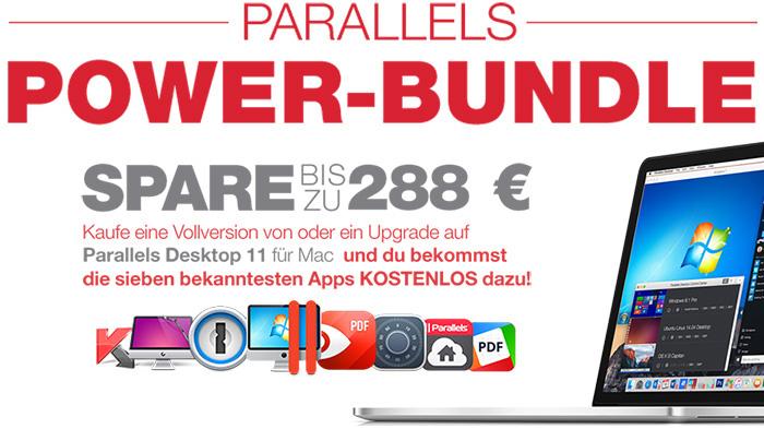 parallels-power-bundle