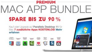 parallels-premium-mac-bundle