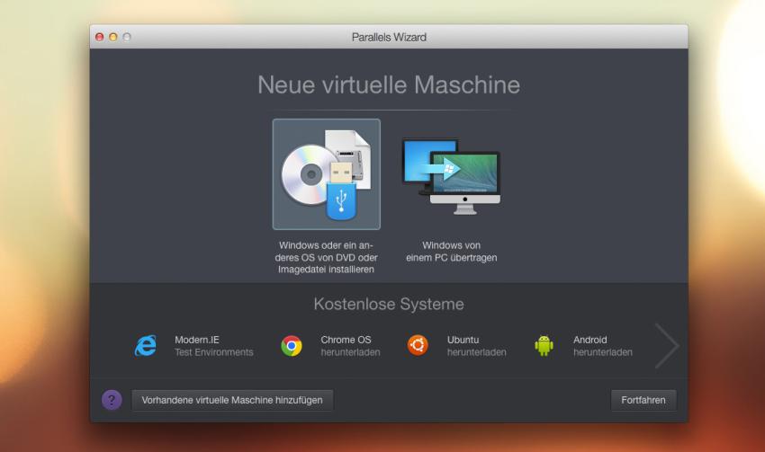 parallels10-mac-6380