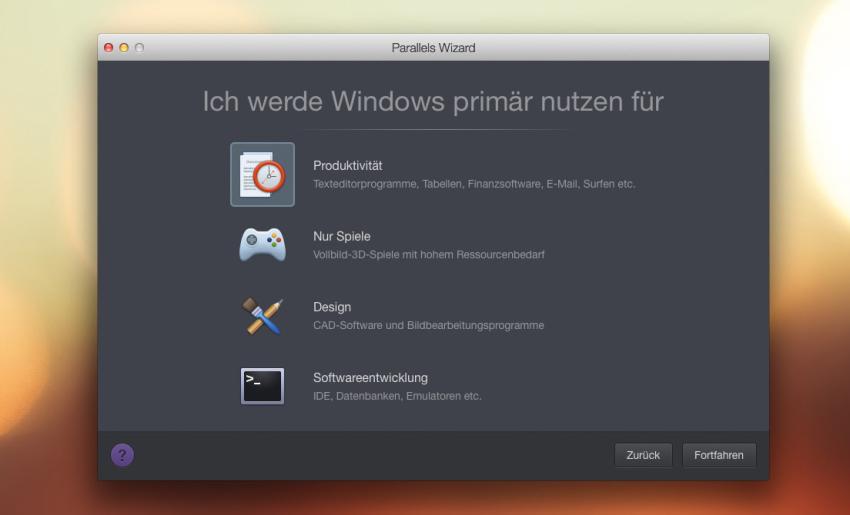 parallels10-mac-6381