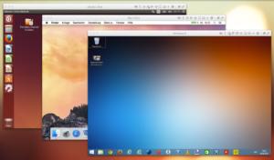 Parallels Desktop 10: Das sind die wichtigsten Neuerungen