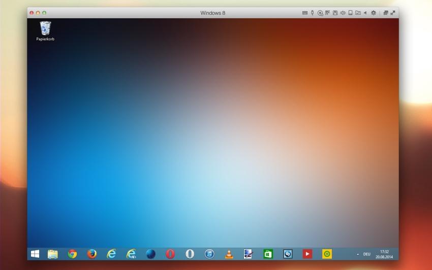 parallels10-mac-6384