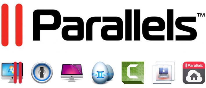 parallelsbundlemac