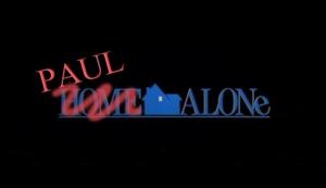 """Video: """"Kevin allein zu Haus"""" als Remake mit einem einzigen Darsteller"""