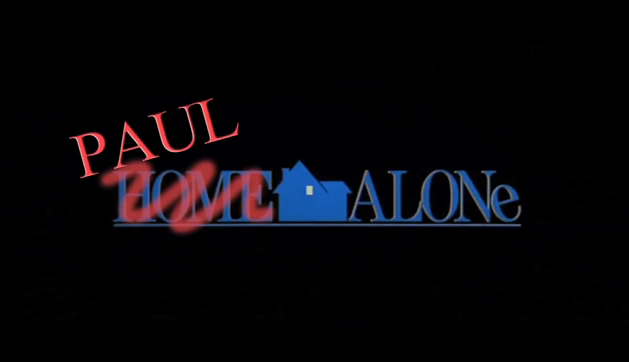 paulalone