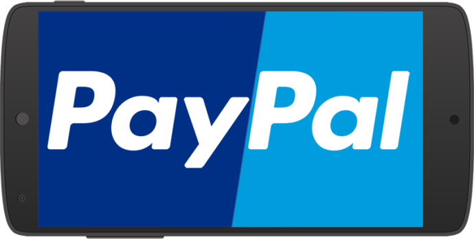 paypal-nexus