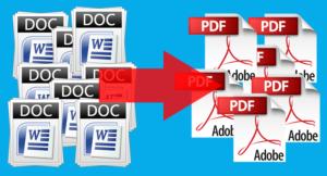 CUPS-PDF: Dateien unter OS X automatisch in ein PDF umwandeln
