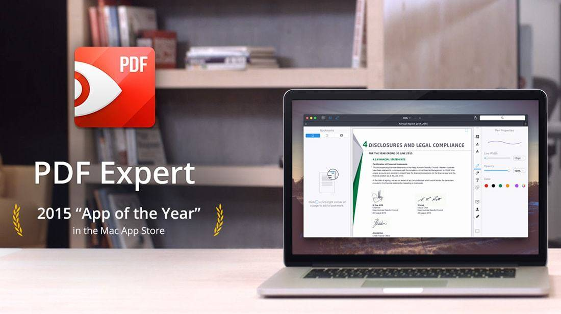 pdf-expert-with-logo-readdle-mac
