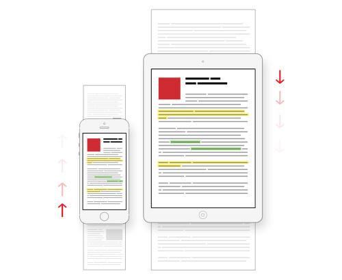 pdfexpert5-kontinuierlichesscrollen-schema