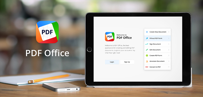 pdfoffice-ios
