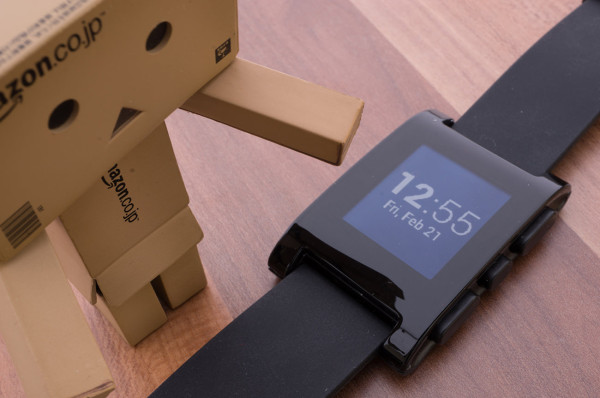 pebble-smartwatch-2544