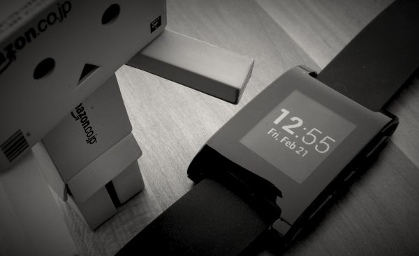 pebble-smartwatch-2544-600x398