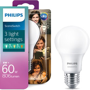 philips-sceneswitch-e27
