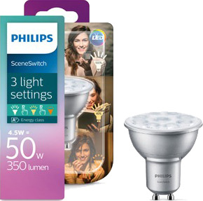 philips-sceneswitch-gu10