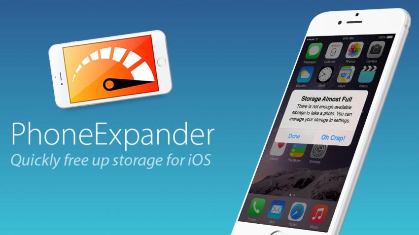 phoneexpander-1