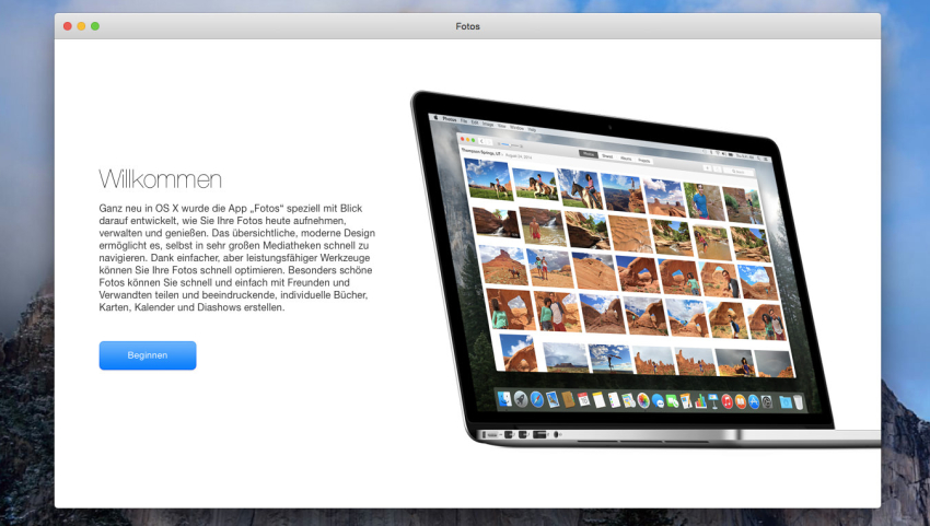 photosapp-beta-mac-1