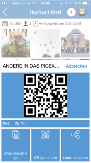 pictures-ios-android-windowsphone-9