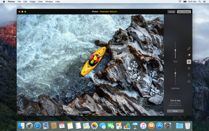 pixelmator-3-5-canyon-mac-1