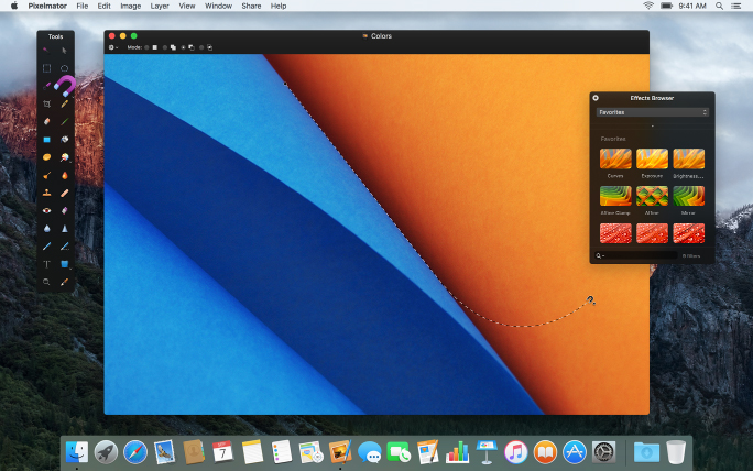 pixelmator-3-5-canyon-mac-2