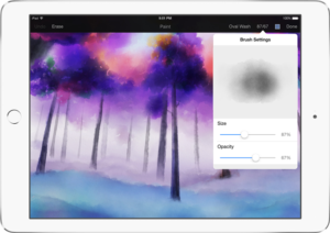 Pixelmator-for-iPad-1.1-is-Now-Available