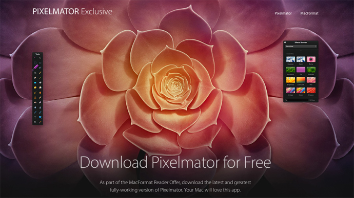 pixelmator-free-macformat-reader-office