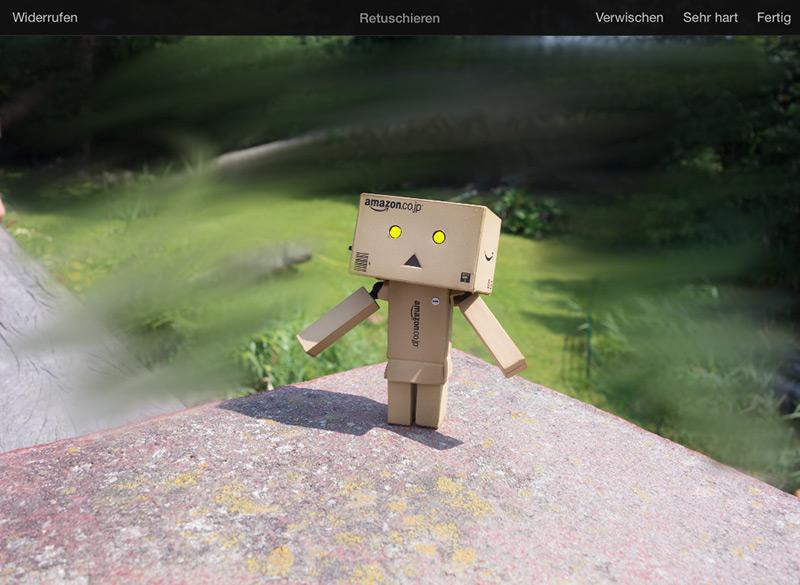 pixelmator-ipad-00070