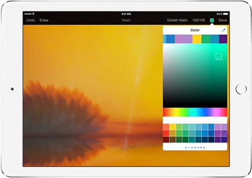 pixelmator11cp