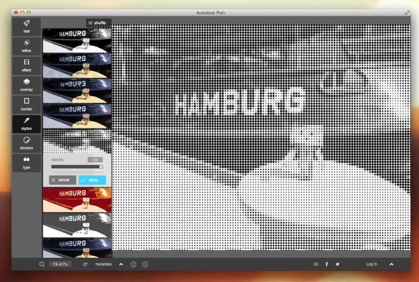 pixlr-desktop-6643