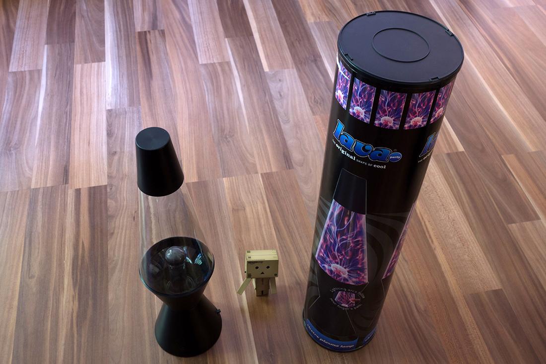 plasma-lampe-retro-34325