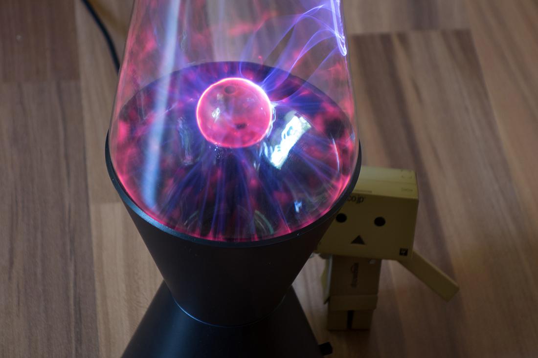 plasma-lampe-retro-34327