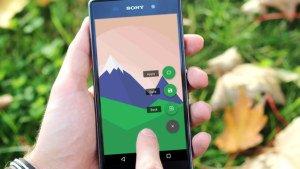 Android: Plastexo versorgt euch mit über 100 Wallpaper zum Material Design