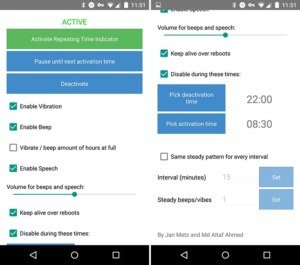 pocket-time-android